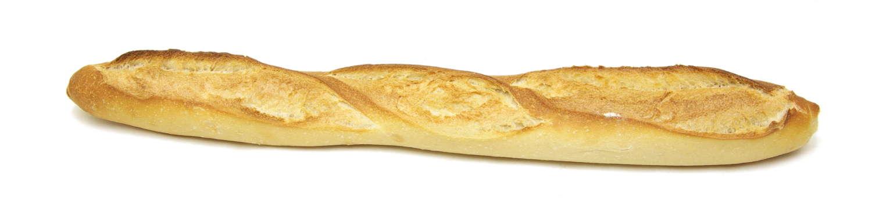 baguette classique de la boulangerie Chez Pascal