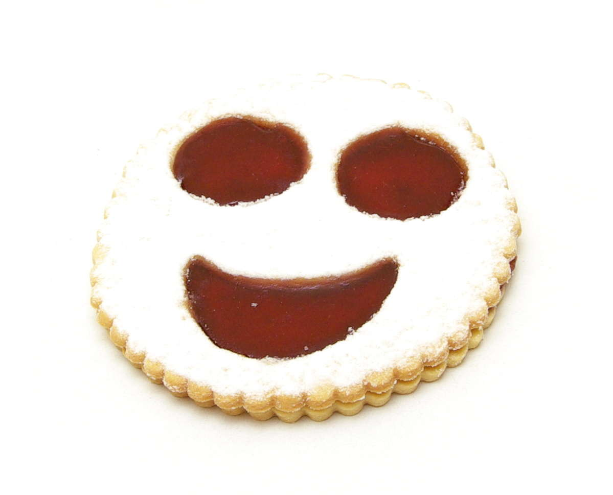 biscuit-sourire-1
