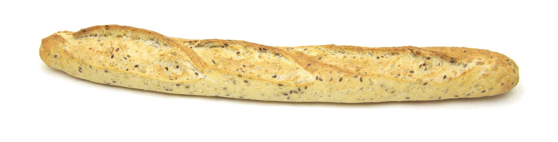 baguette Céraine de Chez Pascal