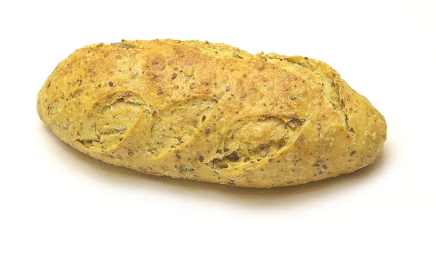 pain Pep's de Chez Pascal